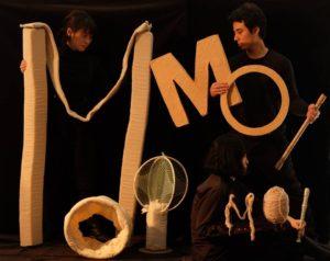 moimoimoi4